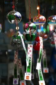furin1 30 món quà lưu niệm phổ biến tại Nhật Bản
