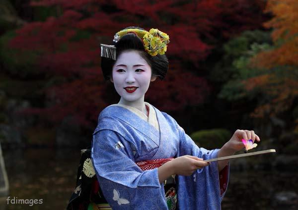 caulong Hanetsuki nhatban 7 Độc đáo cầu lông Hanetsuki Nhật Bản