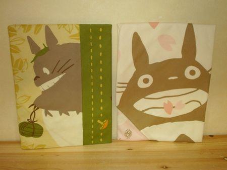 Furoshiki nhatban 5 Furoshiki: Vuông khăn Nhật Bản