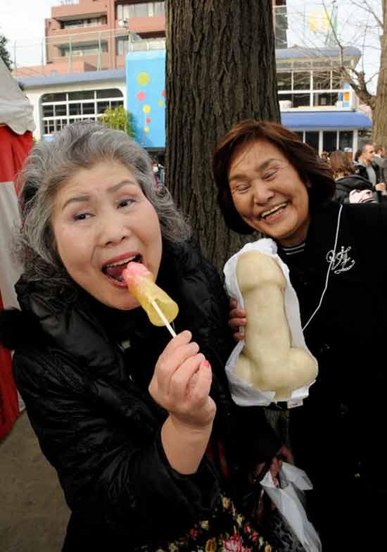 Nhat Ban 13 Lễ hội của quý tại Nhật Bản