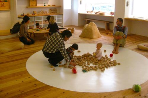 baotangdochoi tokyo Những bảo tàng có một không hai ở Nhật Bản