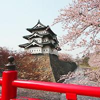 10 lâu đài cổ xưa nhất Nhật Bản