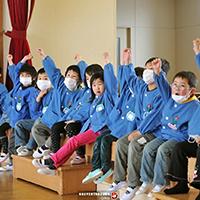 """12 cách giáo dục """"siêu hay"""" của người Nhật (Phần 2)"""