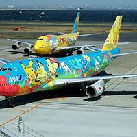 9 điều khiến du khách không thể từ chối nước Nhật