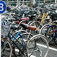 Đi xe đạp ở Nhật Bản như thế nào?