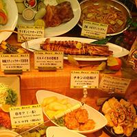 Ginza – thiên đường ăn chơi thời thượng của Tokyo