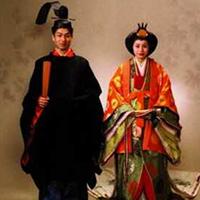 Giới trẻ Nhật Bản - Phụ nữ Nhật Bản thay đổi 180 độ? – Phần 1