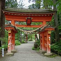 Hiraizumi – di tích văn hóa độc đáo của Nhật Bản