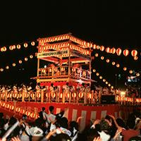 Lễ Obon – Ngày báo hiếu với tổ tiên