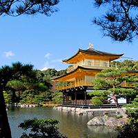 Người Nhật gìn giữ bản sắc văn hóa dân tộc như thế nào?