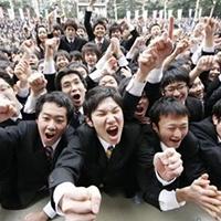 Nhật Bản: Lao động là tài sản quý giá nhất