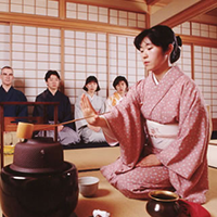 Những điều kiêng kỵ tại Nhật Bản