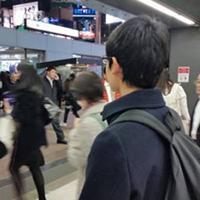 """Tại sao giới trẻ Nhật Bản """"thờ ơ"""" với sex?"""