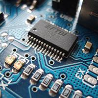Tiếng nhật chuyên ngành kỹ thuật Điện tử (技術専用語)