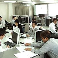 Văn hoá công sở của người Nhật