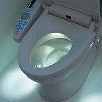 Văn hóa toilet của người Nhật