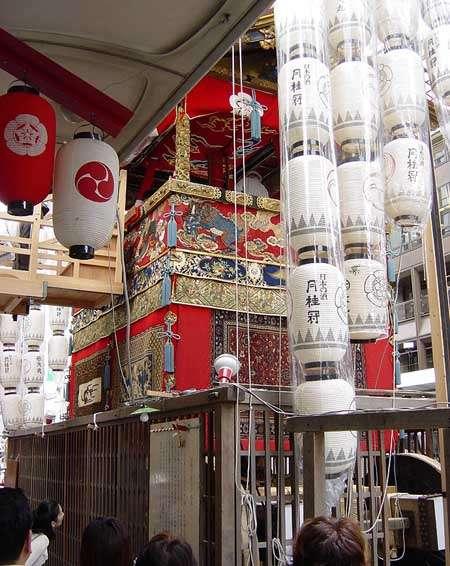 giahuynhatban 20 Tìm hiểu về Gia Huy Nhật Bản   Phần 2